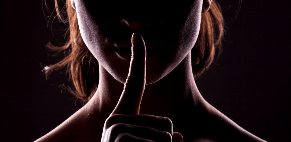 sex spielzeug tabu
