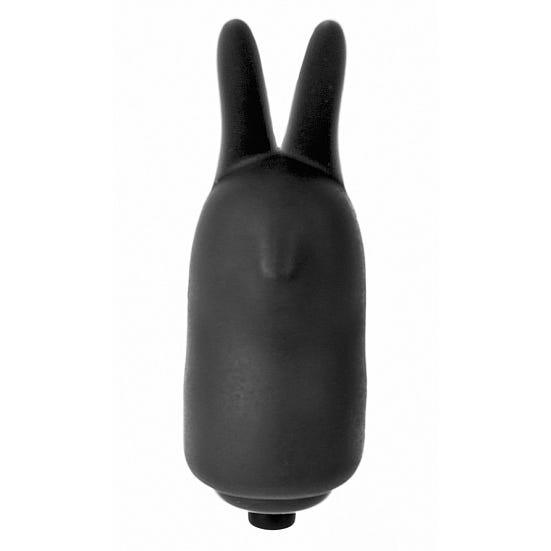 Power Rabbit Finger Vibrator